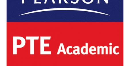 pte-academic-test-online-preparation