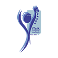 iTalk English Academy