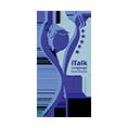 iTalk English Academy