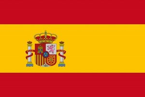 spain-flag-image-free-download